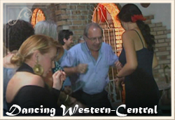 DancingWesternCentral_New