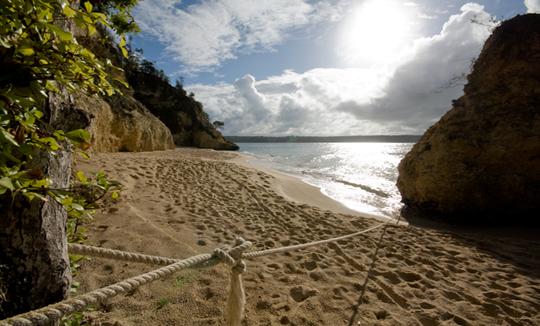 Holguin_Beach