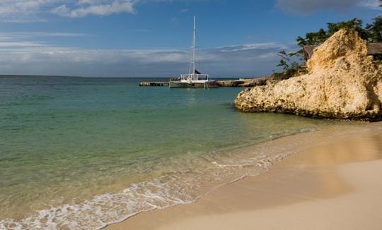 Holguin_Beach1
