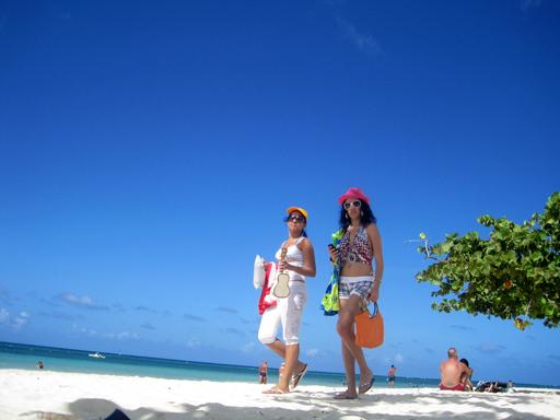 Holguin_Beach5