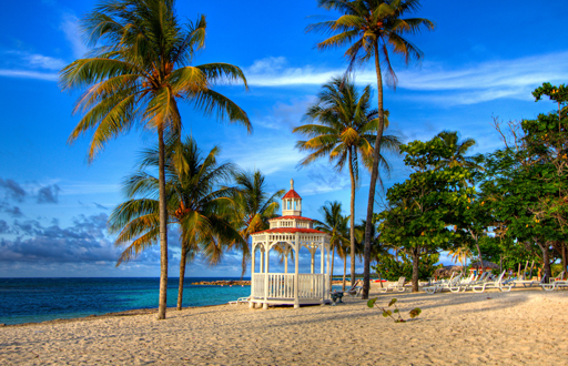 Holguin_Beach6