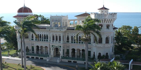 PalacioFin