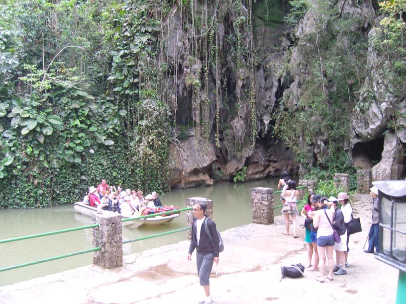 Pinar_Cuevas