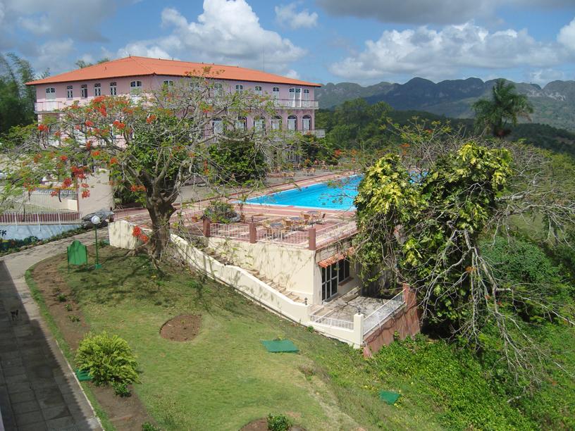 Pinar_Hotel