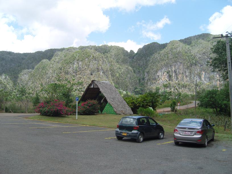 Pinar_park1